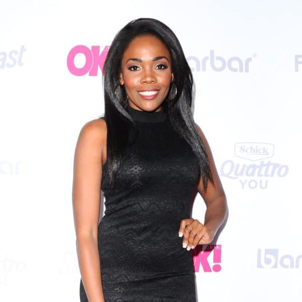 "Bachelor Star Jasmine Goode Reportedly Being Considered For Potential New Season of Vanderpump Rules as Sources Say Network Wants to ""Carry On"" With The Show"