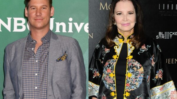 Southern Charm's Austen Kroll Feuds With Patricia Altschul After She Suggests She is the Reason Madison LeCroy Joined the Show and Shades Her Caftan Business