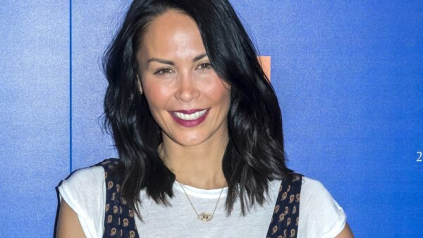 RHONY Alum Jules Wainstein's Child Support and Alimony Amount Revealed After Her Divorce is Finalized From Ex-Husband Michael Wainstein Following Messy Split