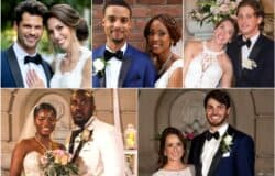 Married At First Sight Season 10 Couples Update: Where Are They Now? Find Out Who Is Still Together and Who Got Annulments