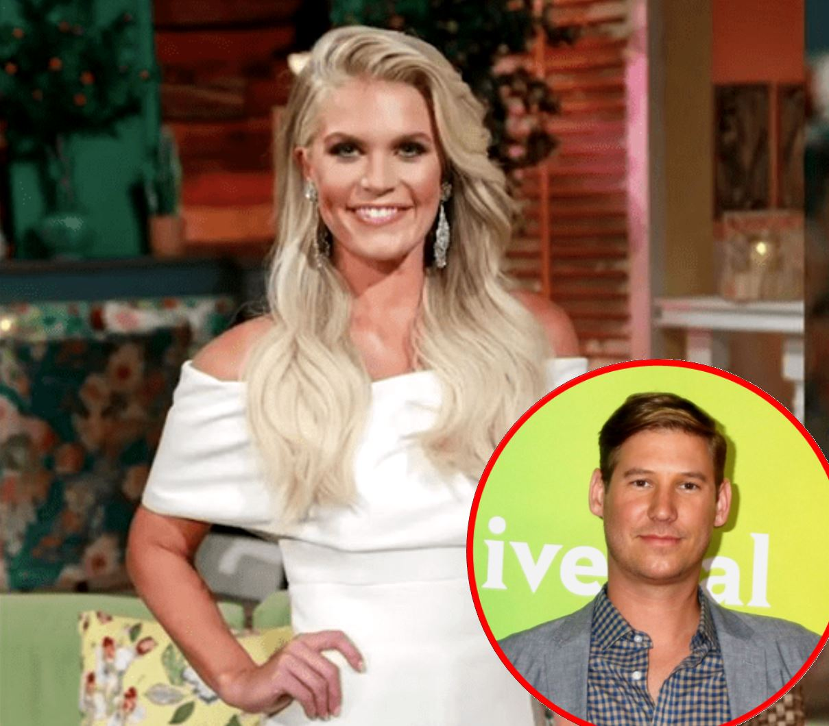 PHOTOS: Southern Charm's Madison LeCroy Linked to New Man Amid On-Off Relationship With Austen Kroll, She Addresses Alleged Romance and Shows Off New Boob Job
