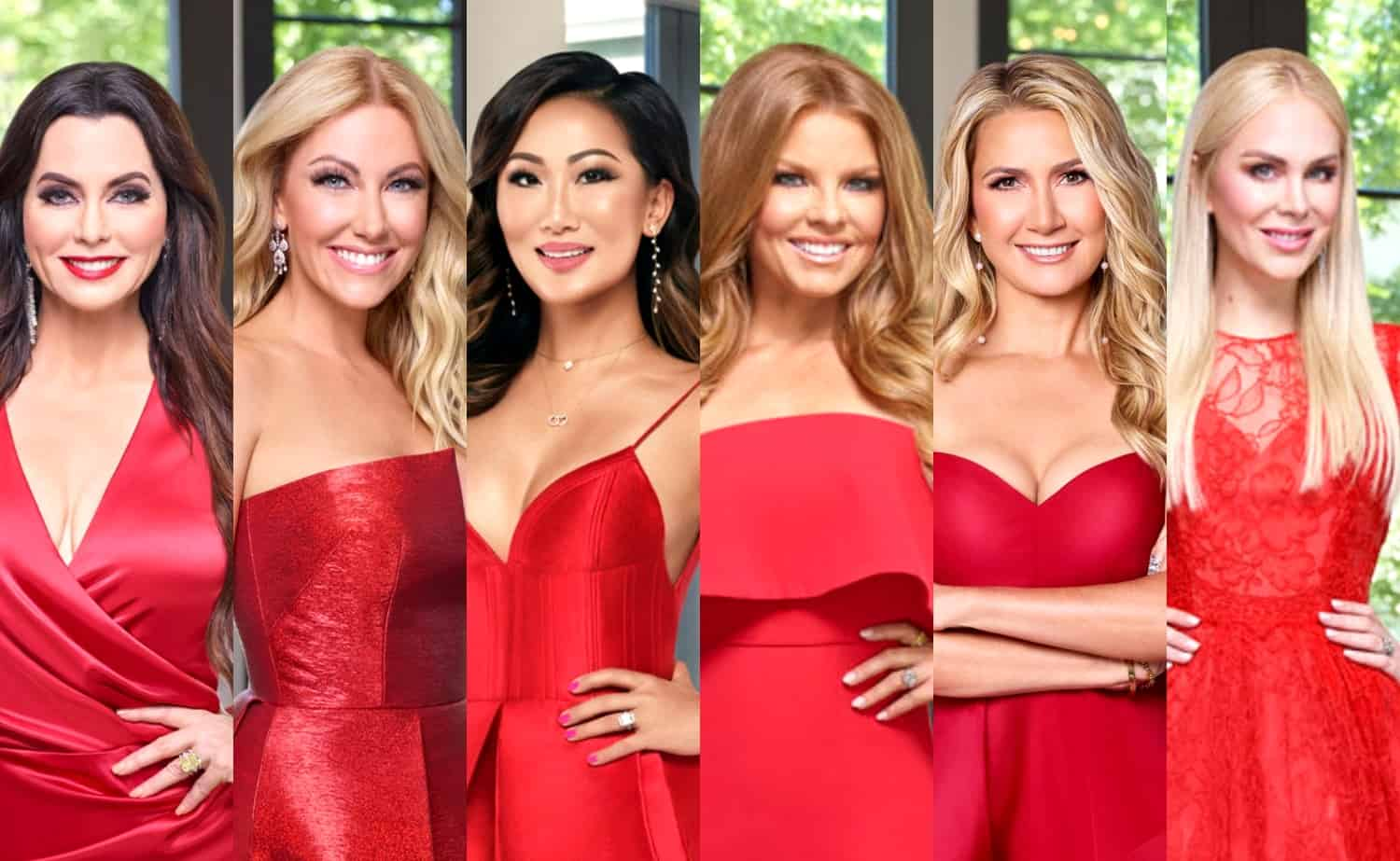 "VIDEO: Watch RHOD Season 5 Trailer! Brandi is Confronted Over Video Scandal and Admits She Was Suicidal, Dr. Tiffany Moon Joins Cast and is Accused of Being ""Two-Faced"" by Kary, Plus More Fights!"
