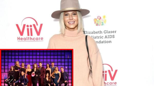"Ariana Madix Shares High and Low Points of Vanderpump Rules and Addresses Show Status, Admits Things Are ""Different"" Due to Cast Pregnancies, and Reacts to Firings"