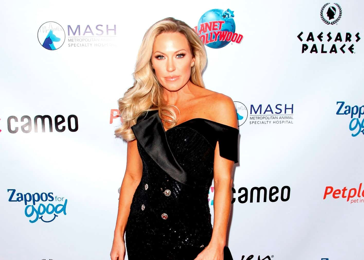 "Braunwyn Windham-Burke Defends ""Open"" Marriage Amid Fan Criticism, Says Tamra Judge Has ""Been There"" For Her More Than RHOC Castmates as Mom Dr. Deb and Other 'Housewives' Show Her Support"