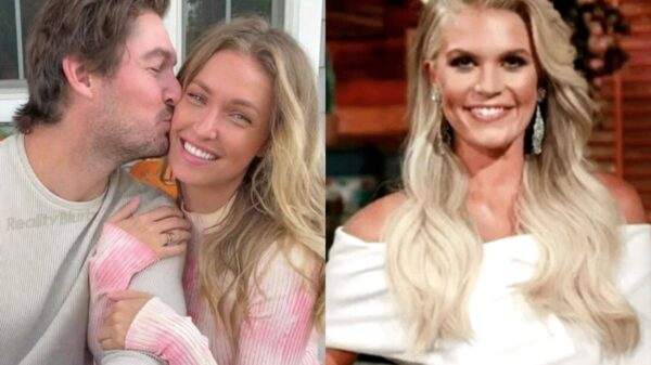 Southern Charm: Craig Conover Blasts Madison for Dissing His Girlfriend Natalie Hegnauer and Confirms Their Friendship is Over, Addresses Austen Kroll and Kristin Cavallari Dating Rumors