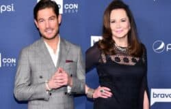 "Southern Charm: Craig Conover Slams Patricia Altschul as ""A Catty Little Child"" and Shades Her Décor Business, Plus Kathryn Dennis Debuts Blonde Hair In Reunion Look"
