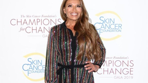 "Dolores Catania Teases A Big Fight With Her RHONJ Co-Stars And Says Viewers Will See Her ""Get Mad"" As She Defends Her Modern Life, Plus Live Viewing Thread"