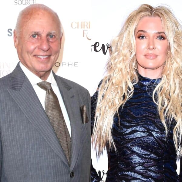 """RHOBH Star Thomas Girardi's """"Favorite"""" Client Exposes His """"Disturbing"""" and """"Unsettling"""" Behavior After the Estranged Husband of Erika Jayne Fails to Pay Her Family an $11 Million Settlement"""