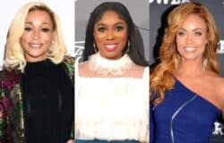 "Karen Huger Denies Saying Wendy Wasn't Pretty Enough to be on RHOP and Calls Out Gizelle For ""Bold Faced Lie,"" Plus Monique Slams Gizelle and Candiace For Reunion Behavior and Says Fans Will ""Learn Full Story Soon"""