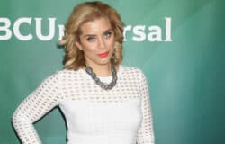 "Has Robyn Dixon Been Fired From RHOP? Insider Claims It's ""99 Percent Confirmed"" She Was Given the Boot as Robyn Shares Cryptic Post"