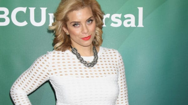 """Has Robyn Dixon Been Fired From RHOP? Insider Claims It's """"99 Percent Confirmed"""" That Roybn Was Given the Boot"""