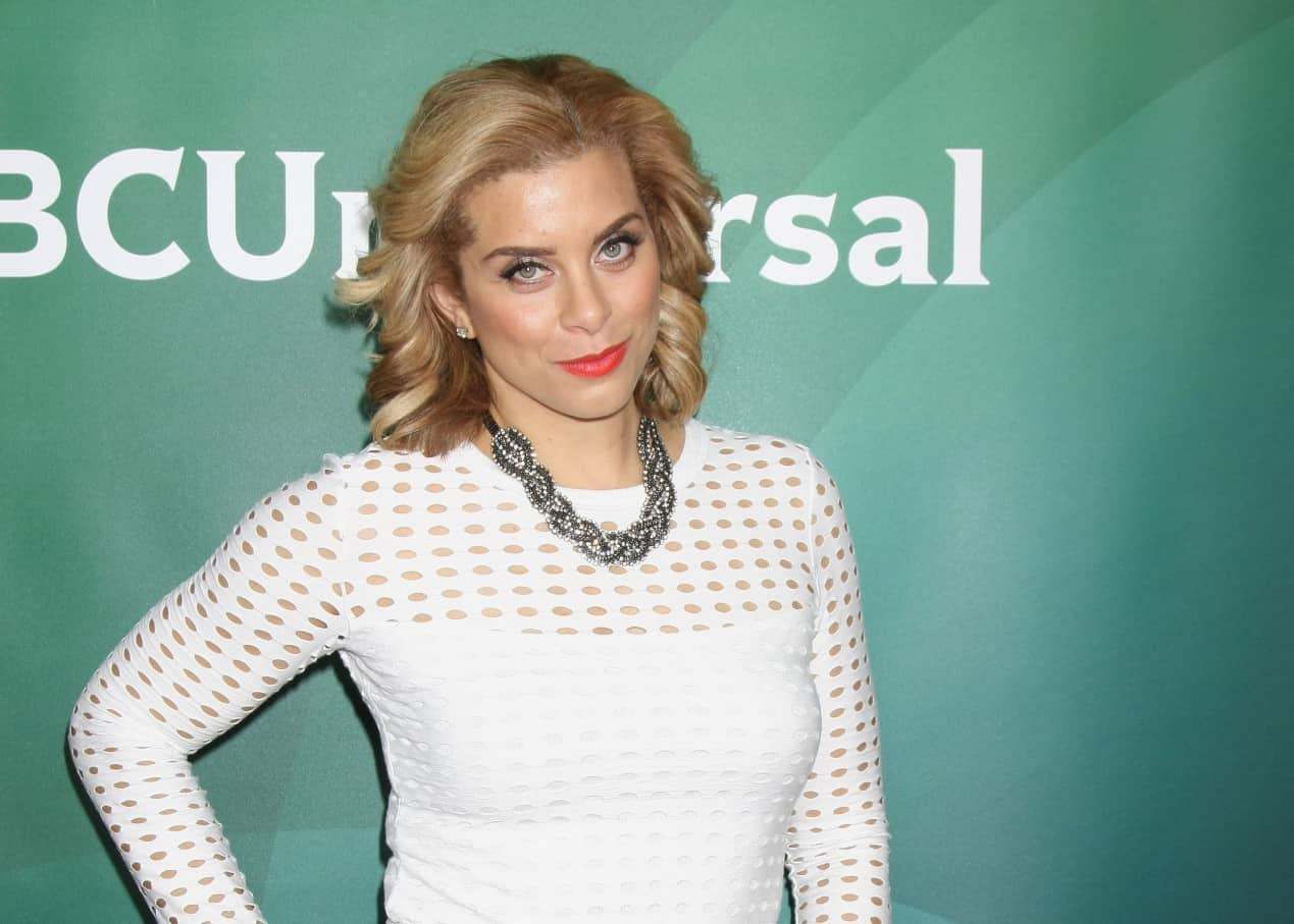 "Has Robyn Dixon Been Fired From RHOP? Insider Claims It's ""99 Percent Confirmed"" That Roybn Was Given the Boot"