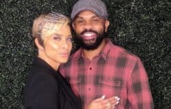 RHOP Star Robyn Dixon Shares Update on Wedding to Juan Dixon and Plans For Constructing Dream Home