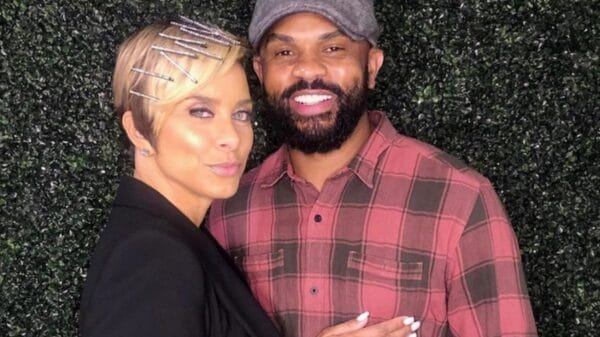 RHOP Star Robyn Dixon Shares an Update on Her Wedding to Juan Dixon, Reveals Plans For Upcoming Destination Wedding and Constructing Dream Home