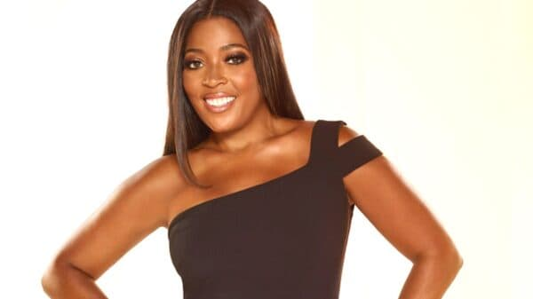 """Source Reveals the Real Reason Married to Medicine's Toya Bush-Harris is Selling Her Dream Home: """"She Can Always Find Another House"""""""