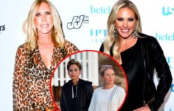 Vicki Gunvalson Shades Braunwyn Windham-Burke's Romance With Girlfriend Kris! See Her Shady Comment About Her Ex RHOC Castmate's Priorities