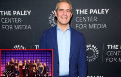 "Andy Cohen Hints He Disagrees With Vanderpump Rules Firings as He Addresses Cancel Culture, Plus He Talks ""Scary"" Isolation During Lockdown and Current Relationship Status"