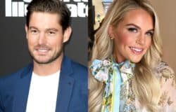 """Craig Conover Accuses Madison LeCroy of Sleeping With Married Ex-MLB Player, He Calls Southern Charm Costar """"Trash"""" as Austen Claims She Bragged About Alleged Affair"""