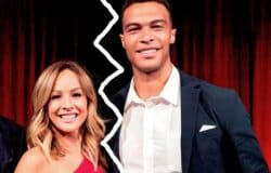 Sources Share What Led to Clare Crawley's Split From Dale Moss As The Bachelorette Winner Confirms the Breakup in Statement