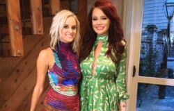 Kathryn Dennis Offers an Update on Friendship With Danni Baird Following Their Feud and Estrangement on Southern Charm Season Seven