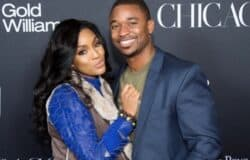 "Drew Sidora's Husband Ralph Pittman Jr. Reacts to Backlash and Addresses Behavior on RHOA, Admits ""Depression and Anxiety"" and Explains the Root of Marital Issues, Plus Live Viewing Thread"