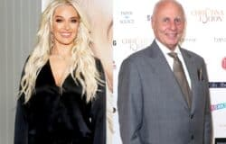 Thomas Girardi's Former Associate Blasts Erika Jayne For 'Classless Behavior' and Not Coming Forward to Help Victims, Reveals How Thomas Really Felt About RHOBH Wife and Reality Shows