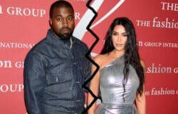 Kim Kardashian to Divorce Kanye West After 6 Years of Marriage, Her Breaking Point Revealed as She Hires Attorney Laura Wasser and Prepares to Fight for Calabasas Home, Plus How Kardashian Family Feels