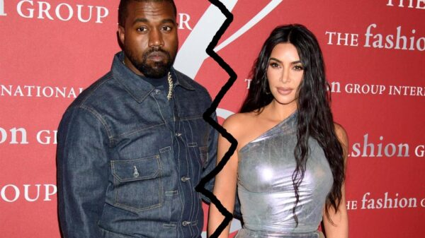 Kim Kardashian to Divorce Husband Kanye West After 6 Years of Marriage, Hires Attorney Laura Wasser as She Prepares to Fight for Calabasas Home, Plus How Kardashian Family is Reacting