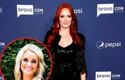 Kathryn Dennis Offers Custody Update As She Admits She and Danni Baird Don't Talk as Much as They Used To, Plus Southern Charm Star Reveals How Kids Feel About Boyfriend Chleb