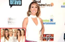 "Kelly Dodd Claims Entire RHOC Cast Has ""Drinking Problems"" and Shares Why She Wants Tamra Judge to Return to Show, Plus Where She Stands With Her Costars Today"