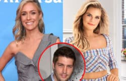 Here's How Kristin Cavallari Feels About Madison LeCroy's Drama With Her Ex Jay Cutler, Plus Southern Charm Star Madison Shares Rare Picture of Ex-Husband
