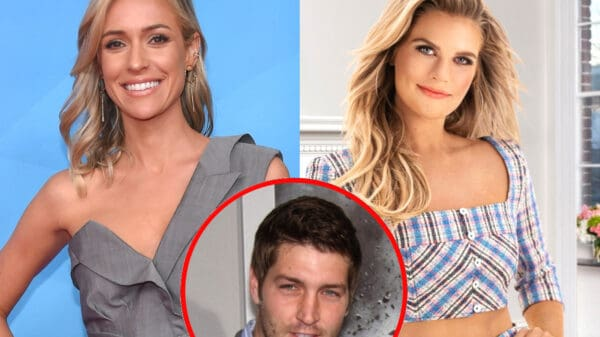 "Kristin Cavallari is ""Unbothered"" and Unaffected by Madison LeCroy and Her Alleged Mom-Shaming, is She Back Together With Ex Jay Cutler After His Supposed Romance With the Southern Charm Star?"