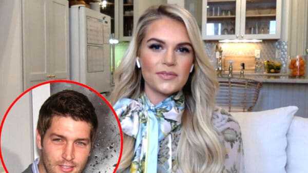 """REPORT: Madison LeCroy Has a """"New Flirty"""" Romance With Jay Cutler After Austen Kroll Split, More Details on Southern Charm Star's New Romance Following Rumors About Austen and Kristin Cavallari"""