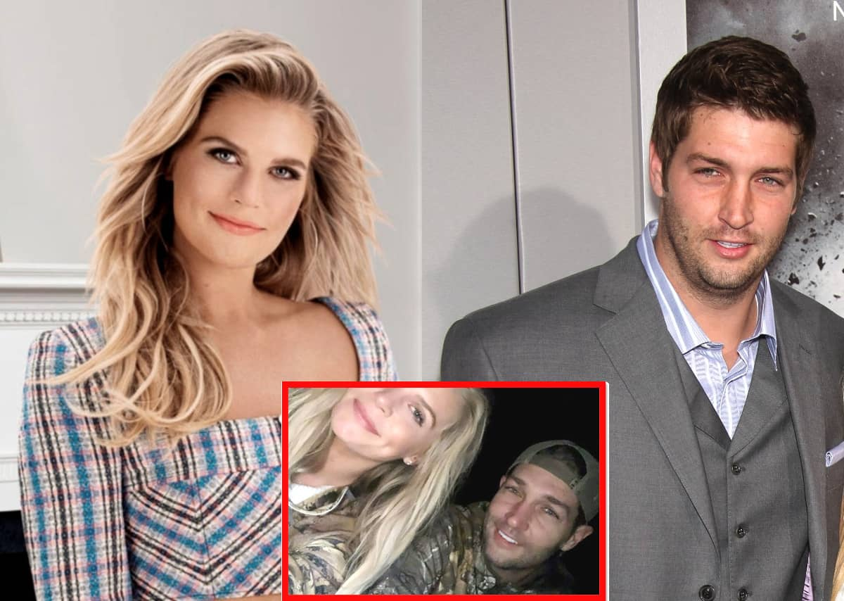 "Madison LeCroy Leaks Text Messages From Jay Cutler to Show He Pursued Her as Southern Charm Star Blasts Him and Claps Back at ""Liar"" Claims: 'You Pursued Me'"