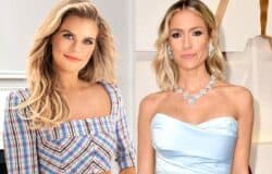 Madison LeCroy Mocks Kristin Cavallari Amid Jay Cutler Drama as Southern Charm Star Also Claps Back at Mom-Shamers