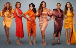 "VIDEO: Watch Married to Medicine Season 8 Trailer! Cheating Allegations Surface and Dr. Contessa Demands to Know if Husband Scott is ""In or Out"" of Their Marriage, Plus Meet Newbie Anila Sajja!"