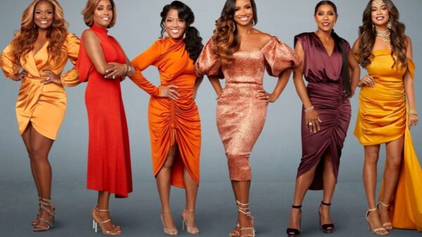 """VIDEO: Watch the 'Married to Medicine' Season Eight Trailer! Meet New Cast Member Anila Sajja as Cheating Allegations Surface and Dr. Contessa Metcalfe Demands to Know if Husband Scott is """"In or Out"""" of Their Marriage"""