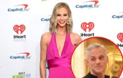 PHOTOS: Meghan King Edmonds Goes Public With New Beau Will Roos as RHOC Alum Shares How They Met and Opens Up About New Romance