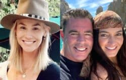 Meghan King Shares Where She Stands With Jim Edmond's Girlfriend Kortnie O'Connor and Kids' Relationship With Her, Plus RHOC Alum is Dating Again