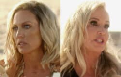 RHOC Finale Recap: The Women Call Out Braunwyn Who Is On The Defense; Plus Shannon Defends Her Relationship