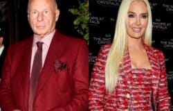 How Thomas Girardi Allegedly Stole From Clients For Decades as Former Lawyers and Accountant Speak Out, Plus RHOBH Wife Erika Jayne's Divorce Filing Weeks After Thomas Admitted to Being Broke in Court