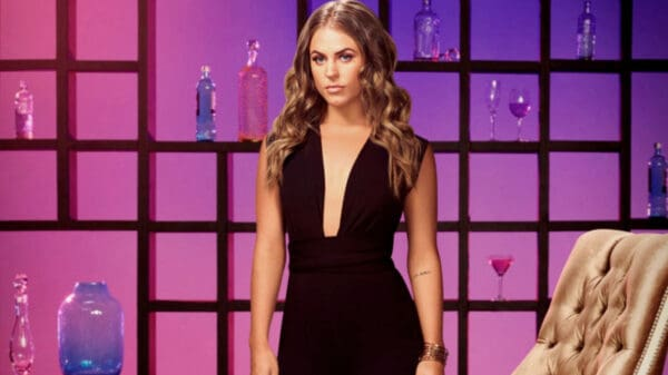 Vanderpump Rules' Danica Dow Talks Season Nine, Her Most and Least Favorite Parts of Filming, and Where She Stands With the Cast, Plus Confirms She Has a New Boyfriend