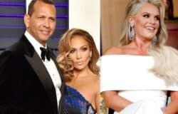 "Jennifer Lopez Reportedly ""Fuming"" Over A-Rod and Madison LeCroy Rumors, Is She Considering Dumping Ex-MLB Player After Southern Charm Star Admits to Phone Conversations?"