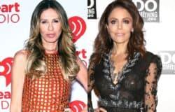 "Carole Radziwill On What Really Ended Friendship With Bethenny Frankel, RHONY Alum Suggests Bethenny Was a ""Narcissist"" and Claims She Was ""Age Shamed"" on the Show"