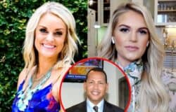 "Danni Baird Claims ""A-Rod"" is the ""MLB Player"" Madison LeCroy FaceTimed, Explains Why She Wasn't Surprised by Southern Charm Reunion Bombshell and Reacts to Jay Cutler DMs"