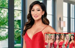 "Dr. Tiffany Moon Defends ""Rude"" Party Time Limit as Kameron Addresses Drama, Plus Tiffany Denies ""Talking Down"" to RHOD Co-Stars But Suggests They 'Act Like Children'"