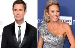 "Flipping Out's Jeff Lewis Slams Braunwyn Windham-Burke as ""Incredibly Unlikeable,"" Accuses RHOC Star of ""Staged"" Storylines and Discusses Relationship With Gage Edwards, Plus Where He Stands With Jenni Pulos, Zoila Chavez, and Chaz Dean"