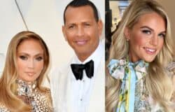 Sources Share How Jlo Feels About A-Rod and Madison LeCroy Rumors, Plus If She Still Wants to Marry the Ex-MLB Player After 'Southern Charm' Drama as She Talks Therapy and Canceled Wedding