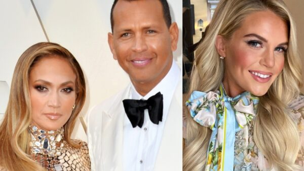 How Does Jennifer Lopez Feel About A-Rod And Madison LeCroy Rumors? Find Out If She Still Wants To Marry The Ex-MLB Player After 'Southern Charm' Drama As She Talks Therapy And Cancelled Wedding