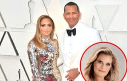 "REPORT: Jennifer Lopez Has Alex Rodriguez on ""Very Tight Leash"" After Rumors of an Alleged Affair With Southern Charm's Madison LeCroy, Feels Scandal is a ""Huge Embarrassment"""